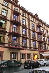 eros center ludwigsburg fkk world