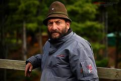 Rehmat Nabi (Usman Hayat) Tags: portrait nikon meadows fairy nikkor hayat nabi d800 usman sarai nanga parbat 24120 rehmat raikot uhayat