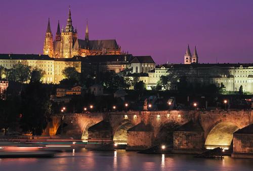 Prag_ Burg