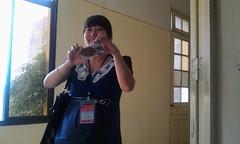 IMAG3575 (Nguyen Vu Hung (vuhung)) Tags: vietnam opensource hanoi sfd vietlug vuhung sfdhanoi sfdhanoi2012
