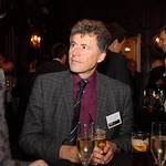 Tech_awards_2012_small_046