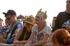 TAL12090100717.jpg (Trevor Lee - Cambridge Photography) Tags: 2012 bigkids lodestar