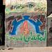 Mohamed Mahmoud Graffiti-13