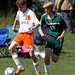 [09-15-12] JV Boys Soccer vs Suffield