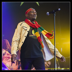 JIMMY CLIFF. 6 (adriangeephotography) Tags: music festival rock photography dance punk live ska fair hampshire swing event bands psycho rockabilly billy roll adrian gee reggae gypsy 2tone 2012 acts balkan boomtown adriangeephotography