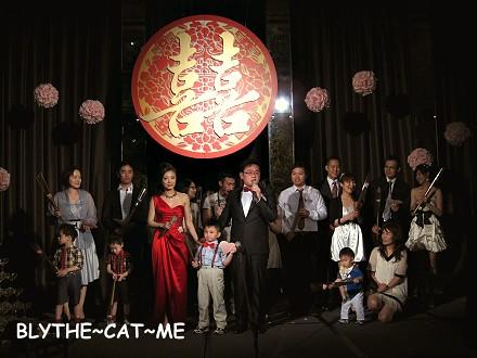 晶華喜宴 (45)