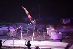 IMG_4804 (After the Show) Tags: gymnastics goldmedal kelloggs champions jordynweiber alyraisman powerbalancepavilion johnorozco gabbydouglas