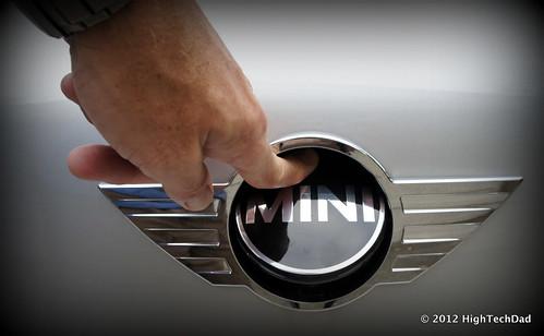 auto car mini minicooper carphotos countryman autoreview 2012minicoopercountryman