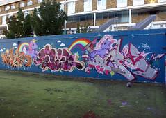 London_7593 (markstravelphotos) Tags: london graffiti rt ders stockwell