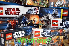 Yoda Questions 2.5 (captain_slash181) Tags: slash 2 set star yoda lego 5 captain wars clone questions sets cpt 181
