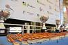 "trofeos campeonato españa padel por equipos 2 categoria veteranos nueva alcantara 2012 • <a style=""font-size:0.8em;"" href=""http://www.flickr.com/photos/68728055@N04/8049997867/"" target=""_blank"">View on Flickr</a>"