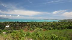 Koh Samui bigbuddha-bophut beach viewpoint (soma-samui.com) Tags: travel canon thailand island asia resort samui koh viewpoint         tourguidesoma soma   somasamuicom