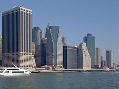 New York (J_Llanos) Tags: newyorkcity usa newyork geotagged unitedstates wallstreet geo:lat=4069715259 geo:lon=7401004314