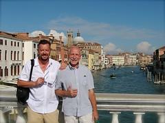 Venise 8570 (bernard-paris) Tags: venise italie