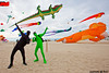 International Kite Festival, France, 2012, Berck-sur-Mer (Popeyee) Tags: pictures sea summer sky mer kite seascape france beach festival de french landscape vent flying photo big sand flickr surf gallery foto fotograf image wind photos 26 air north picture competition images kites atlantic event international photograph fotos fete huge april sur 27 plage bercksurmer kiting biggest calais nord 2012 cerfs volants berck kyte cerfvolant atlantique pasdecalais internationales cerfsvolants rencontres volant 2013 conpetitions popeyee phootograf