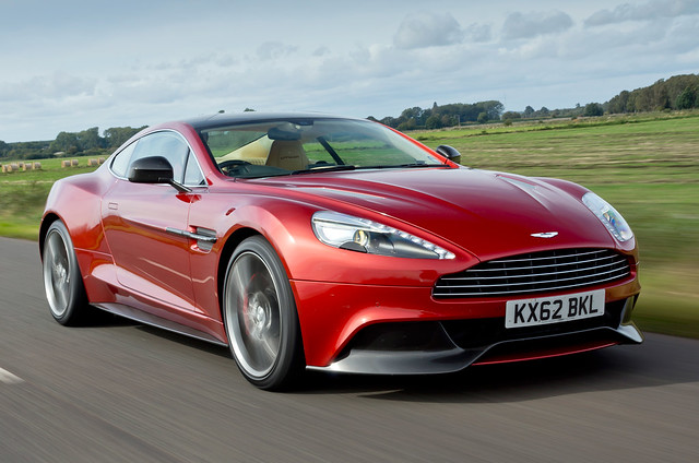 auto car vehicle supercar astonmartin vanquish britishcar astonmartinvanquish 2014astonmartinvanquish 2013astonmartinvanquish