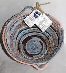 "Egg Basket #0045 • <a style=""font-size:0.8em;"" href=""http://www.flickr.com/photos/54958436@N05/8061318432/"" target=""_blank"">View on Flickr</a>"