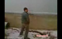 2012-10-08_00h23_26 (Sham-poo12 -Turkish Guys) Tags: boy man guy pee boys dude wee urine piss pissing peeing turkish publicpiss turkishman pissstop