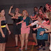 "<b>Flamingo Ball 2012</b><br/> Photo by Maria da Silva- Fall Semester 2012<a href=""http://farm9.static.flickr.com/8460/8067512827_12a30512b0_o.jpg"" title=""High res"">∝</a>"