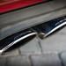 """2012 Mercedes SLK 55 AMG-11.jpg • <a style=""""font-size:0.8em;"""" href=""""https://www.flickr.com/photos/78941564@N03/8068521031/"""" target=""""_blank"""">View on Flickr</a>"""