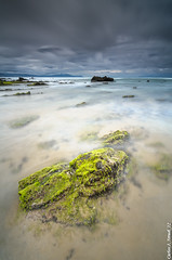 Barrika (Only Raw) (XavierSam) Tags: mar tokina cielo nubes lightroom marinas d300 lr4 xaviersam bigstopper singhraydarylbensonnd3revgrad onlyraw leebigstopper carlosjteruel polarizadorlee105