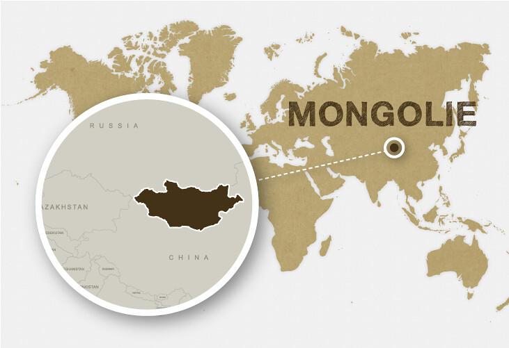 Mongolie_fr