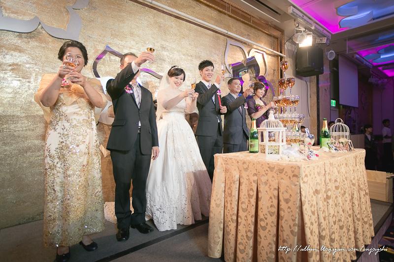 炳霖 依萍 結婚-0185.jpg
