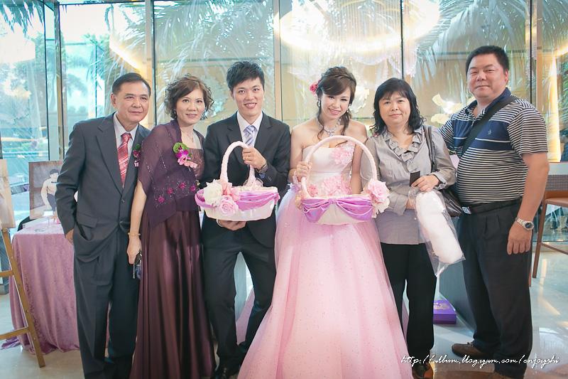 炳霖 依萍 結婚-0252.jpg
