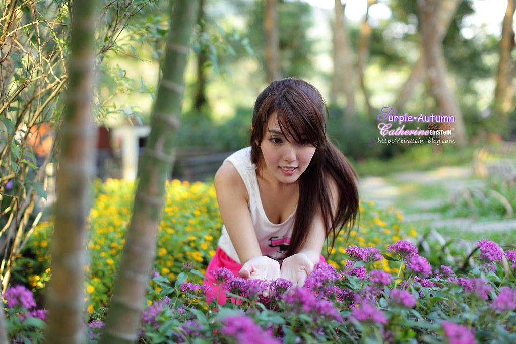 IMG_7752
