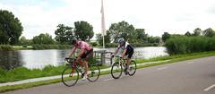 DSCF7883.jpg (amsfrank) Tags: biking fietsen amstel oudekerk