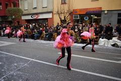 2013.02.09. Carnaval a Palams (14) (msaisribas) Tags: carnaval palams 20130209