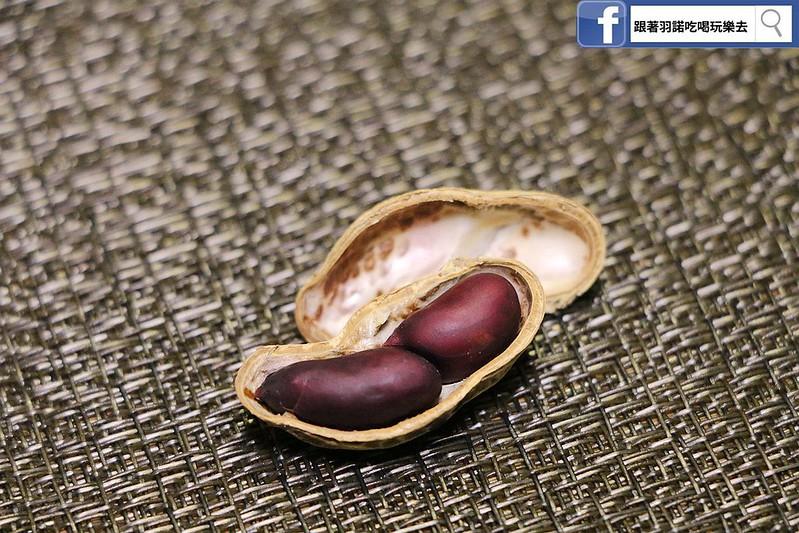 佐樂壽司-火鍋大安站日本料理/無菜單料理067