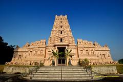 DSC_0511-72. Sri Shakti Dhevasthanam, Bukit Rotan, Kuala Selangor, Malaysia. (ravijohnsmith@yahoo.com) Tags: temple sri shakti dhevasthanam bukit rotan