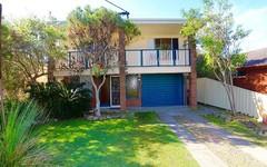 143 Cowlishaw Street, Redhead NSW