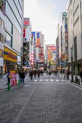 Laox (mic00l) Tags: street automne canon eos tokyo day shot candid automn jp akihabara japon chiyodaku f40 24105mm tkyto