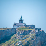 Le phare du Toulinguet - Camaret-sur-Mer thumbnail