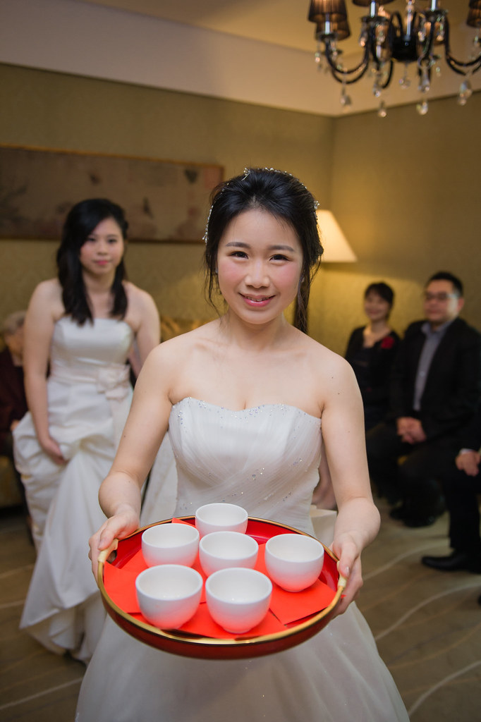 台北婚攝, 長春素食餐廳, 長春素食餐廳婚宴, 長春素食餐廳婚攝, 婚禮攝影, 婚攝, 婚攝推薦-16