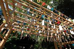 Kawagoe hikawa shrine  (1) (lvakanon) Tags: shrine   kawagoe