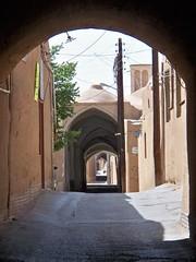 100_5362 (Sasha India) Tags: iran irn yezd yazd