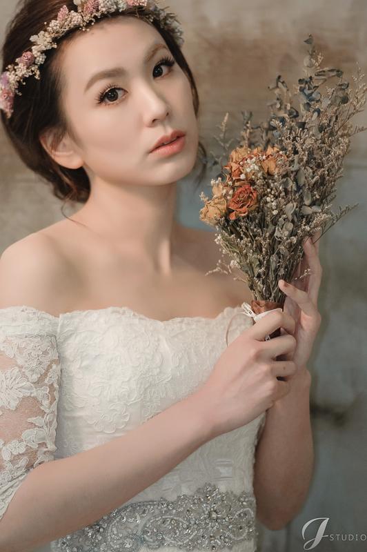 小勇, 台北婚攝, 自助婚紗, 婚禮攝影, 婚攝, 婚攝小勇, 婚攝推薦, Bona, J.Studio-003
