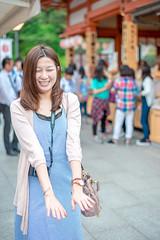 (蔡藍迪) Tags: 二度目の京都 京都 日本 關西 kyoto nidomenokyoto japan japanese d600 nikon 尼康 清水寺