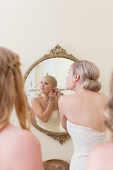 Final-Details (Irving Photography | irvingphotographydenver.com) Tags: canon prime shooters lenses colorado denver wedding photographers