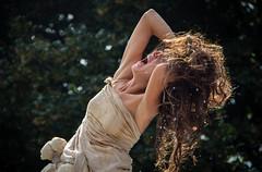 The scream (zimpetra) Tags: belgium hasselt theater mimicry scream
