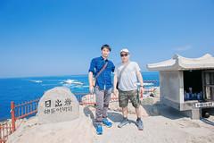 2016- (upyoung0731) Tags:   2016 08 04              iso     1635 6d canon