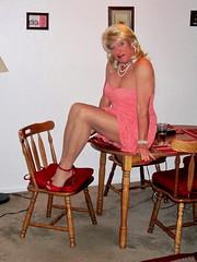 AshleyAnn (Ashley.Ann69) Tags: crossdresser cd crossdressing crossdressed crossdress gurl tgirl tgurl tg ts tranny transvestite tv transexual transgender trans trannybabe tdoll t