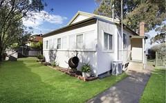 24 Mary Street, Gorokan NSW