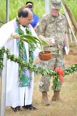 160822-D-RT812-076 (usaghawaii) Tags: army renewable energy sustainability oahu energysecurity officeofenergyinitiatives