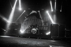 The Subways@Dour Festival - 17-07-2016-8.jpg (Loïc Warin) Tags: concert thesubways dour festival