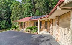 65 Garden Avenue, Nunderi NSW