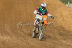 Vectis MotoX-9537.jpg (Malc Attrill) Tags: malcattrill scrambling isleofwight motocross trials motox dirt outdoor jumps bikes september vectis